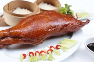 """เปิดให้หายคิดถึง """"ห้องอาหารจีนดรากอน"""" อิ่มอร่อยอาหารจีน ติ่มซำเลิศรสลด 50%"""