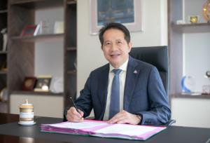 ส.อ.ท.ต่อลมหายใจ SME ดันสินค้า Made in Thailand เจาะตลาดรัฐ 6 เดือน 6.8 หมื่นล้านบาท