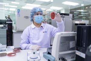 N Health เปิดศูนย์ตรวจวิเคราะห์ เร่งขยายธุรกิจนอกกลุ่ม BDMS
