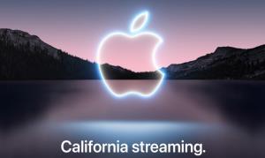 Apple เคาะวันเปิดตัว iPhone 13 ในวันที่ 14 ก.ย.