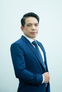 Flash ร่วมทุน AIF Group Laos  รุกตลาด E-commerce ใน CLMV