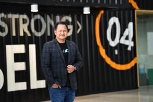 Kubix ได้รับความเห็นชอบประกอบธุรกิจ ICO Portal จาก ก.ล.ต. พร้อมเดินหน้าในปีนี้