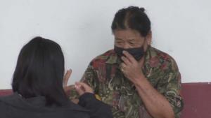 ญาติเด็กหญิงอายุ 14 ปีให้ปากคำเพิ่ม คดีเด็กชายวัย 12 ปีเครือญาติบุกขืนใจหลายครั้ง