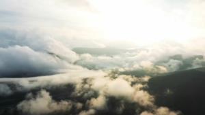 ชมความงาม 'อูหลานป้า' เขตอนุรักษ์ธรรมชาติในมองโกเลียใน