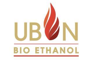 UBE จ่อขายหุ้น IPO ปีนี้ รุกธุรกิจแป้งฯ ออร์แกนิก-เกษตรอินทรีย์