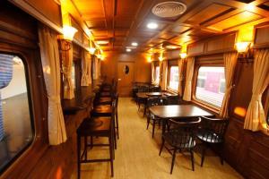 สยบดราม่า ร.ฟ.ท.ยันรถไฟมือ 2 ญี่ปุ่นให้ไทยสภาพดี คาดนำมาวิ่งส่งเสริมการท่องเที่ยว