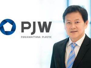 PJW เล็งเพิ่มเป้ารายได้ปีนี้หลังจบ Q3/64 จากเดิม 8-10% คาด H2/64 ดีต่อเนื่อง