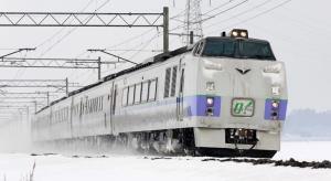"""7 เรื่องน่ารู้ """"รถไฟดีเซลราง KiHa 183"""" รถไฟมือสองจากญี่ปุ่น"""