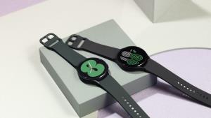 Samsung เริ่มวางจำหน่าย Galaxy Watch4-Galaxy Buds2 เสริมอีโคซิสเต็มนาฬิกา และหูฟัง