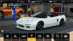 """Gran Turismo 7"" สตาร์ทเครื่อง 4 มีนาคม 2022 ลงทั้ง PS4 และ PS5"