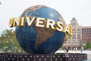 New China Insights:มารู้จักกับ 'ยูนิเวอร์แซล ปักกิ่ง รีสอร์ต' สวนสนุกระดับโลกแห่งใหม่ในจีน