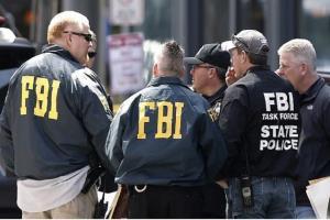 FBI เผยเนื้อหาเอกสารลับสอบ 9/11 ย้ำไม่พบหลักฐานรัฐบาลซาอุฯ มีเอี่ยว