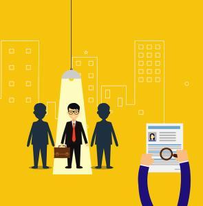 PwC แนะธุรกิจไทย เร่งปรับวัฒนธรรมองค์กร หวั่นภาวะสมองไหล