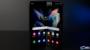 Review : Samsung Galaxy Z Fold3   Flip3 5G แชร์ประสบการณ์หลังใช้