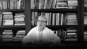 """เปิดประวัติ """"ทมยันตี"""" หรือ """"คุณหญิงวิมล"""" นักเขียนชั้นครู หลังจากไปอย่างสงบในวัย 85 ปี"""
