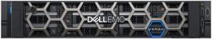 เดลล์พลิกโฉม Dell EMC VxRail จัดเก็บข้อมูลยืดหยุ่น-ประสิทธิภาพสูงขึ้น