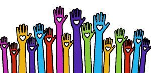 """คนยุคใหม่ """"หัวใจอาสา"""" ร่วมพัฒนาสังคม จากองค์กรสู่ระดับประเทศ"""