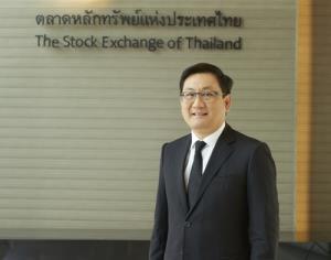 คลัง-ตลท.-ก.ล.ต.ร่วมหนุน SME-Startup ระดมทุนผ่าน Live Exchange สิ้นปี 64