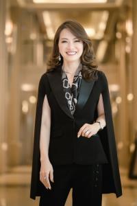 WHA รุกหนักปี 64 ลุ้นโต 30% ขยายทุกธุรกิจไทย-เวียดนาม