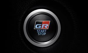 """""""โตโยต้า โคโรลล่า ครอส"""" เพิ่มรุ่น GR Sport แต่งสปอร์ตเต็มเฉพาะที่ไต้หวัน"""
