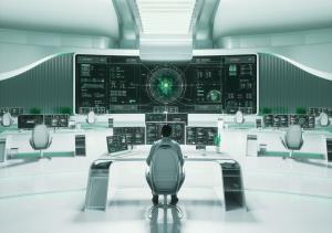 Kaspersky กระตุ้นองค์กรเอเชียยกระดับ HR แก้ภัยไซเบอร์