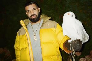 """Drake"" เจ้าพ่อฮิปฮอปปล่อยอัลบั้มใหม่ ""Certified Lover Boy"" ขนทัพแรปเปอร์ดังร่วมระเบิดความมัน"