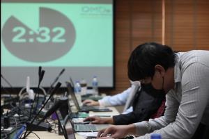 """สินค้าไทยโกยยอดออนไลน์ 363 ล้าน """"เปิดตลาดใหม่ ขยายตลาดเดิม"""""""