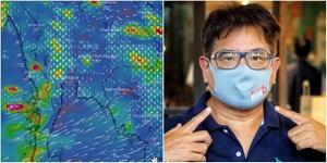 """ธนาคารโลก มอง """"น้ำท่วม"""" ภัยพิบัติน่าห่วงที่สุดของเมืองไทย / ผศ.ดร.ธรณ์ ธำรงนาวาสวัสดิ์"""