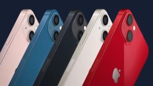 iPhone 13 ถูกจับตาว่าจะสามารถดลใจให้ผู้ซื้ออัปเกรดเป็นเครื่องใหม่ได้มากน้อยเพียงใด เพราะมีการประเมินว่าผู้ใช้ iPhone ประมาณ 250 ล้านคนไม่ได้อัปเกรดโทรศัพท์ของตัวเองใน 3.5 ปี