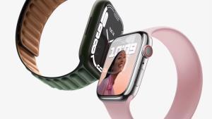 Apple Watch รุ่นล่าสุดก็ถูกมองเป็นการอัปเดตแสนธรรมดา