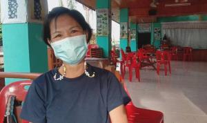 ญาติตั้งโลงรอศพ คาด 2 สัปดาห์รู้ผล ปธ.กลุ่มเครดิตยูเนี่ยนฯ แพร่ฉีดวัคซีนไขว้ดับ