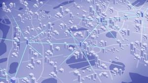 หัวเว่ยหนุน ISP ลงทุนโครงข่ายใยแก้วนำแสงครบวงจร ช่วยผลักดันเศรษฐกิจดิจิทัล