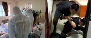 #MGRTOP7 : บ้านออมนรกทำลายอนาคตเด็ก   ศึกแอดมินบุฟเฟต์ เวาเชอร์ลุกเป็นไฟ   ลิซ่าฟื้นชีวิตลูกชิ้นยืนกินบุรีรัมย์
