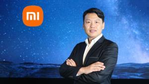 เปิดเส้นทาง 'Xiaomi' ขึ้นเบอร์ 1 มือถือในไทย (Cyber Weekend)