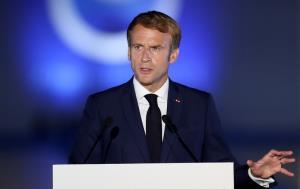 ฉุนขาด! ฝรั่งเศสเรียกทูตประจำ 'สหรัฐฯ-ออสเตรเลีย' กลับประเทศ หลังถูกฉีกสัญญาเรือดำน้ำ