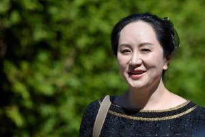 สหรัฐฯ เดินหน้าหว่านล้อม 'ลูกสาวหัวเว่ย' รับผิดฉ้อโกง แลกปล่อยตัวกลับจีน