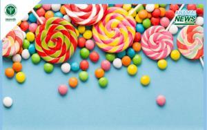 """กรมอนามัย ห่วงเด็กต่ำกว่า 18 ปี ตกเป็นเหยื่อการตลาด-โฆษณา """"อาหาร-เครื่องดื่ม"""" น้ำตาล ไขมัน โซเดียมสูง ตัวการทำเด็กอ้วน"""