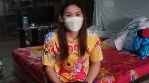 ใจสลาย! แม่ร้องสื่อฯ ช่วยตามหาลูกสาววัย 13 ปีหายจากบ้านใน จ.ปราจีนบุรีหวั่นได้รับอันตราย