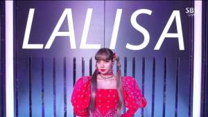 """ชาว BLINKs กังขาค่าย YG Ent. ทำไมให้ """"ลิซ่า"""" โปรโมรายการเพลงแค่ที่เดียว"""