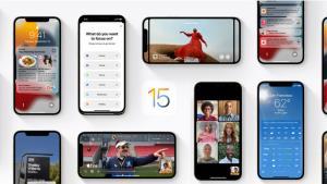 สำรวจ iOS 15   iPadOS 15 มีอะไรใหม่บ้าง หลัง Apple เปิดให้อัปเดตวันนี้