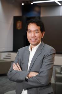 สกสว.ระดมผู้ทรงคุณวุฒิ ยกระดับพัฒนาโลจิสติกส์และระบบรางของประเทศไทย