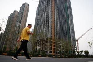 IMF เชื่อ จีนมีเครื่องมือในการหลีกเลี่ยงปัญหาของ Evergrande ไม่กลายเป็นวิกฤตเชิงระบบ
