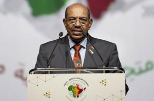 """แอฟริกากับ""""แฟชั่น""""แห่งการ""""รัฐประหาร"""""""