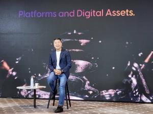 เครือเจริญโภคภัณฑ์และกลุ่มไทยพาณิชย์จับมือตั้งกองทุน Venture Capital ขนาด 600-800 ล้านเหรียญสหรัฐ มุ่งลงทุนใน Startup ที่มีศักยภาพทั่วโลก