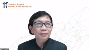 สกสว. เปิด PMU Forum ด้านการแพทย์ ผนึกพลังหน่วยบริหารทุนวิจัยและนวัตกรรมเพื่อพัฒนาประเทศ