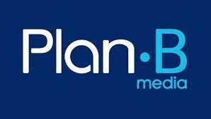 PLANB เพิ่มทุนขายรายเดิม ซื้อสินทรัพย์ป้ายโฆษณาจาก MACO