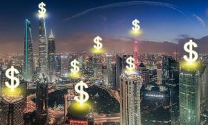 New China Insights:เมื่อยุคทองของการเก็งกำไรของอสังหาริมทรัพย์จีนได้หมดไป