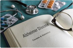 """""""ขี้หลงขี้ลืม"""" เป็นตามวัยหรือเข้าใกล้อัลไซเมอร์ / พลโทนายแพทย์ สมศักดิ์ เถกิงเกียรติ"""
