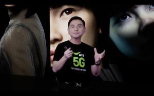 31 ปี AIS กับการวางโครงสร้างพื้นฐานด้านเทคโนโลยีเพื่อคนไทย พร้อมก้าวสู่โลก Metaverse