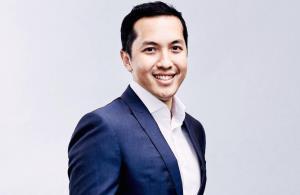 Sea (Group) ชู 4 แนวทางดิจิทัลขับเคลื่อนประเทศ หลังสำรวจพบโควิดทำคนไทย 70% รายได้ลด